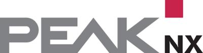 PEAKnx